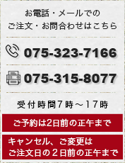 075-323-7166